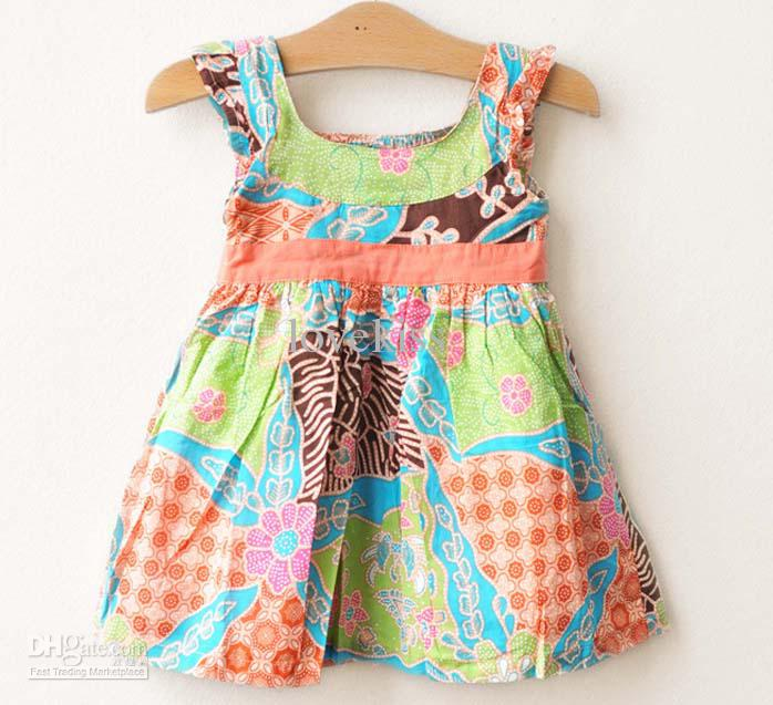 urgut.ga provides kids summer clothing items from China top selected Baby & Kids Clothing, Baby, Kids & Maternity suppliers at wholesale prices with worldwide delivery. You can find clothing, Girl kids summer clothing free shipping, summer clothing for kids and view kids summer clothing reviews to help you choose.